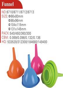 image159 - Пластиковая фурнитура для кухни