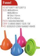 image164 - Пластиковая фурнитура для кухни