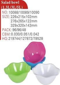 image220 - Пластиковая фурнитура для кухни