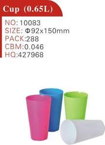 image228 - Пластиковая фурнитура для кухни