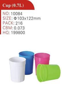 image230 - Пластиковая фурнитура для кухни
