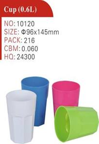 image232 - Пластиковая фурнитура для кухни