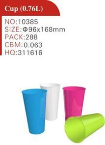 image234 - Пластиковая фурнитура для кухни