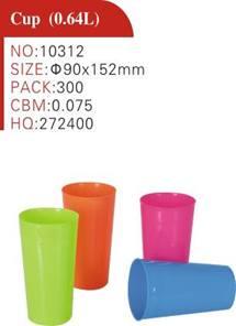 image236 - Пластиковая фурнитура для кухни