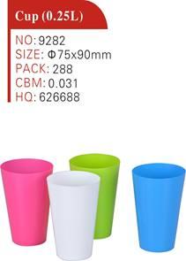 image240 - Пластиковая фурнитура для кухни
