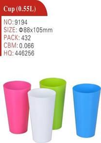 image242 - Пластиковая фурнитура для кухни