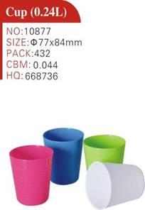 image244 - Пластиковая фурнитура для кухни