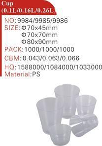 image248 - Пластиковая фурнитура для кухни
