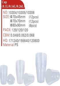 image253 - Пластиковая фурнитура для кухни