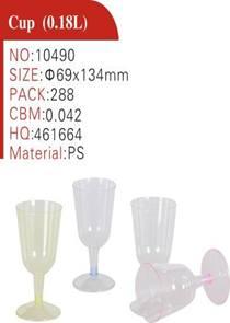 image261 - Пластиковая фурнитура для кухни