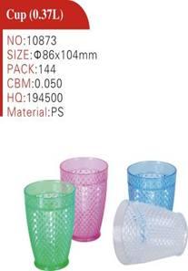 image263 - Пластиковая фурнитура для кухни