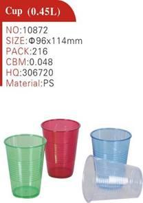 image265 - Пластиковая фурнитура для кухни