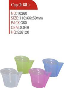 image267 - Пластиковая фурнитура для кухни