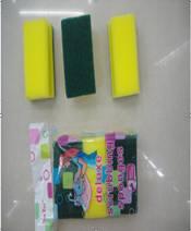 image303 - Чистящие губки