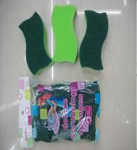 image304 - Чистящие губки