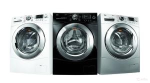 рынок стиральныхмашин 1 300x166 - Китайский рынок стиральных машин