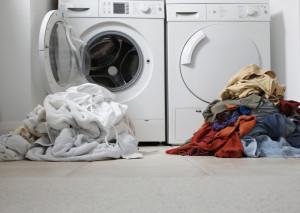 рынок стиральныхмашин 2 300x213 - Китайский рынок стиральных машин