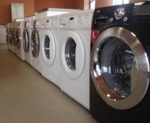 Китайский рынок стиральныхмашин (3)