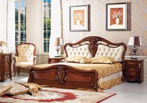 Мебельная отрасль Китая (2)
