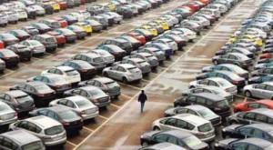Экспорт китайских автомобилей  (3)