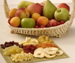 Экспорт обезвоженных овощей (3)