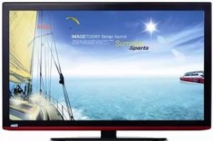 Экспорт цветных телевизоров в 2015 году (1)