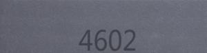 image005 3 300x77 - Плитка для наружных стен, №4602