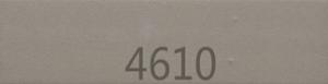 image008 300x77 - Плитка для наружных стен, №4610