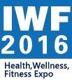 IWF Shanghai 2016