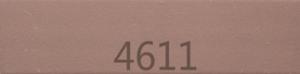 image011 2 300x74 - Плитка для наружных стен, №4611