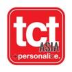 TCT + PersonaliseAsia 2016