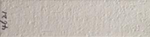 image013 3 300x74 - Плитка для наружных стен, №4621