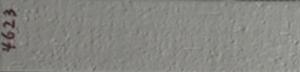 image015 2 300x72 - Плитка для наружных стен, №4623