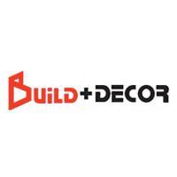 Build + Decor 2016