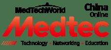 MedTec China South 2016
