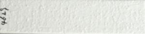 image019 3 300x72 - Плитка для наружных стен, №4629