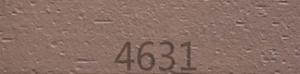 image021 3 300x74 - Плитка для наружных стен, №4631