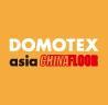 DomotexAsia 2016 / Chinafloor 2016