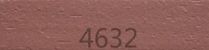 image023 2 300x73 - Плитка для наружных стен, №4632