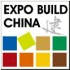 ExpoBuildChina 2016