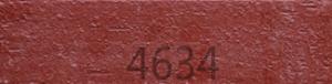 image029 1 300x76 - Плитка для наружных стен, №4634