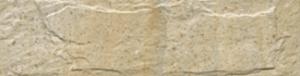 image031 2 300x76 - Плитка для наружных стен, №3D60001