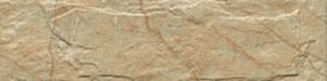 image033 2 300x75 - Плитка для наружных стен, №3D60002