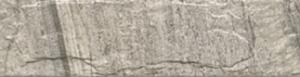 image035 1 300x77 - Плитка для наружных стен, №3D60003