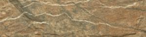 image036 1 300x76 - Плитка для наружных стен, №3D60004