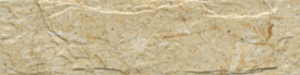 image038 2 300x75 - Плитка для наружных стен, №3D60005