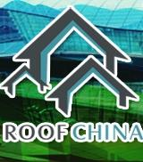 RoofChina 2016