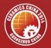 CeramicsChina 2016