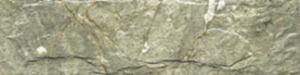 image040 2 300x75 - Плитка для наружных стен, №3D60006