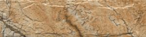 image041 1 300x76 - Плитка для наружных стен, №3D60007
